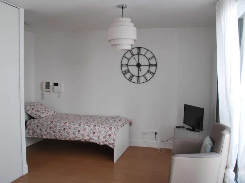 residence-senior-studio2