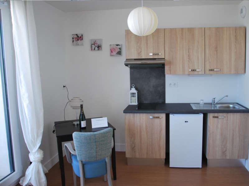 residence-senior-studio3