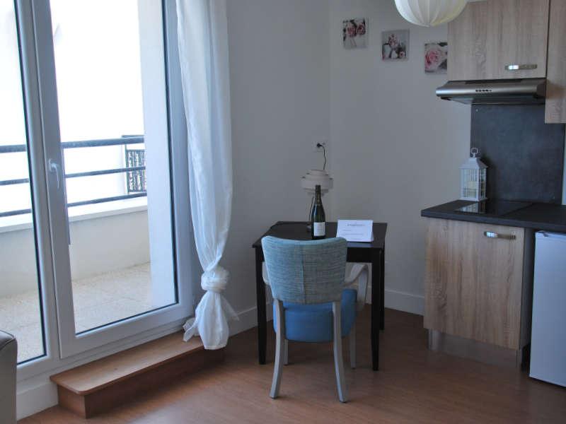 residence-senior-studio4
