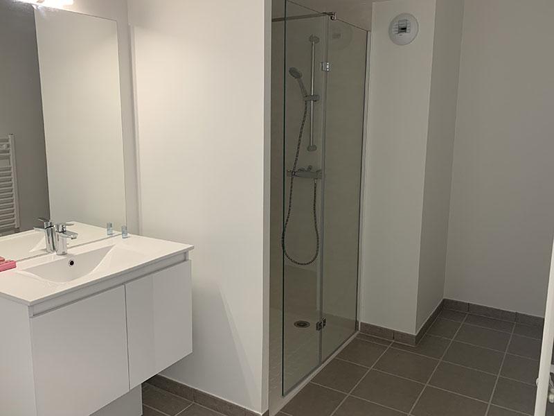 residence-seniors-salle-de-bain