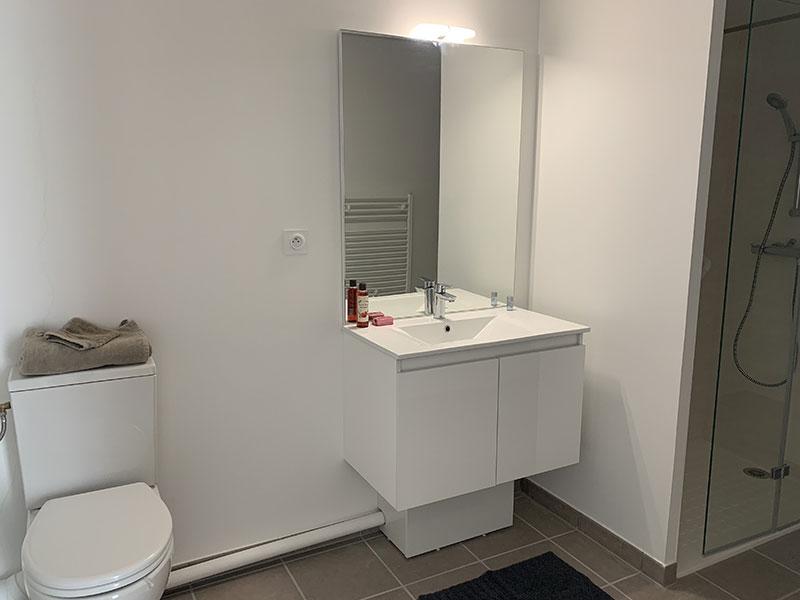 residence-seniors-salle-de-douche